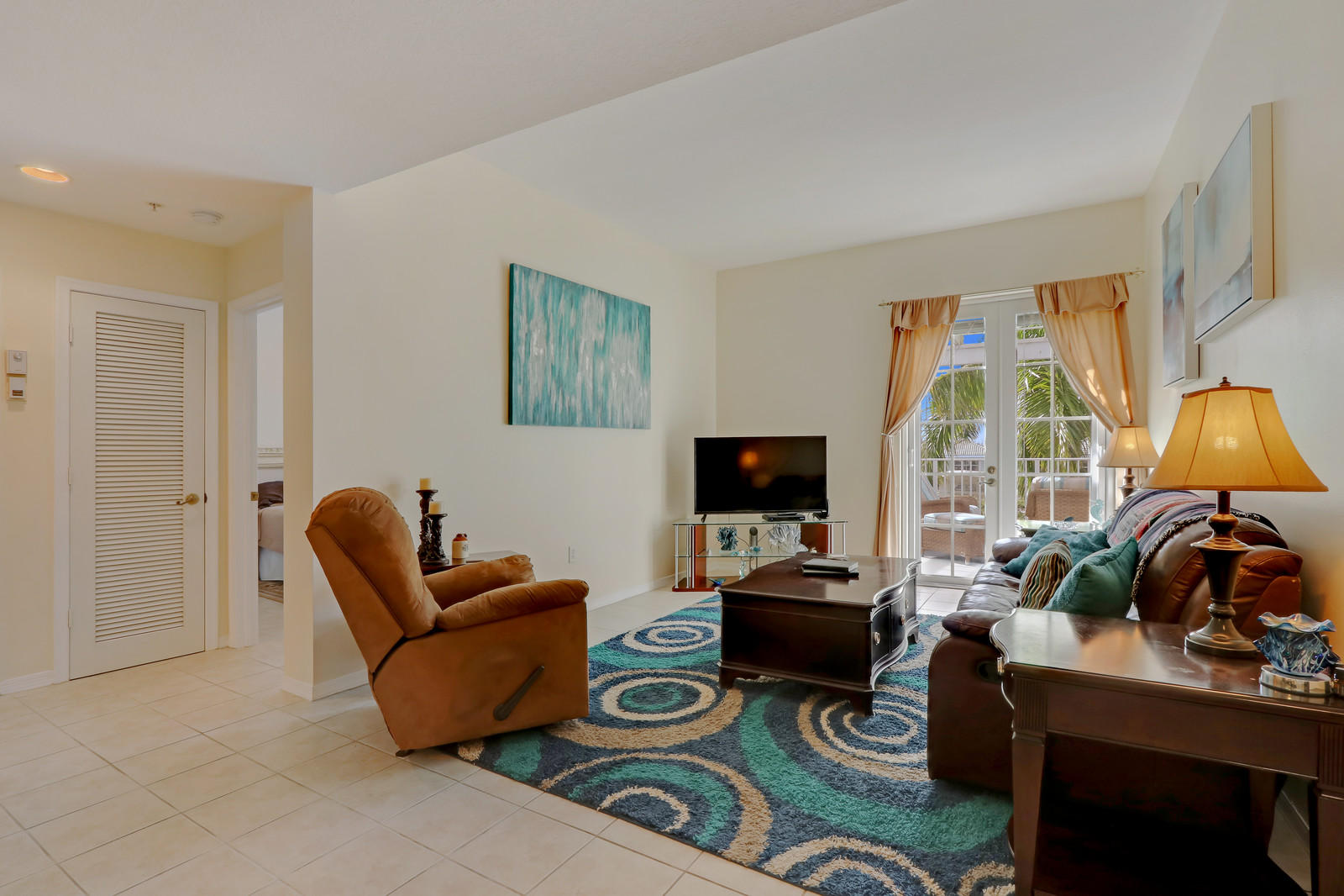 1203 Town Center Drive 324  - Abacoa Homes - photo 11