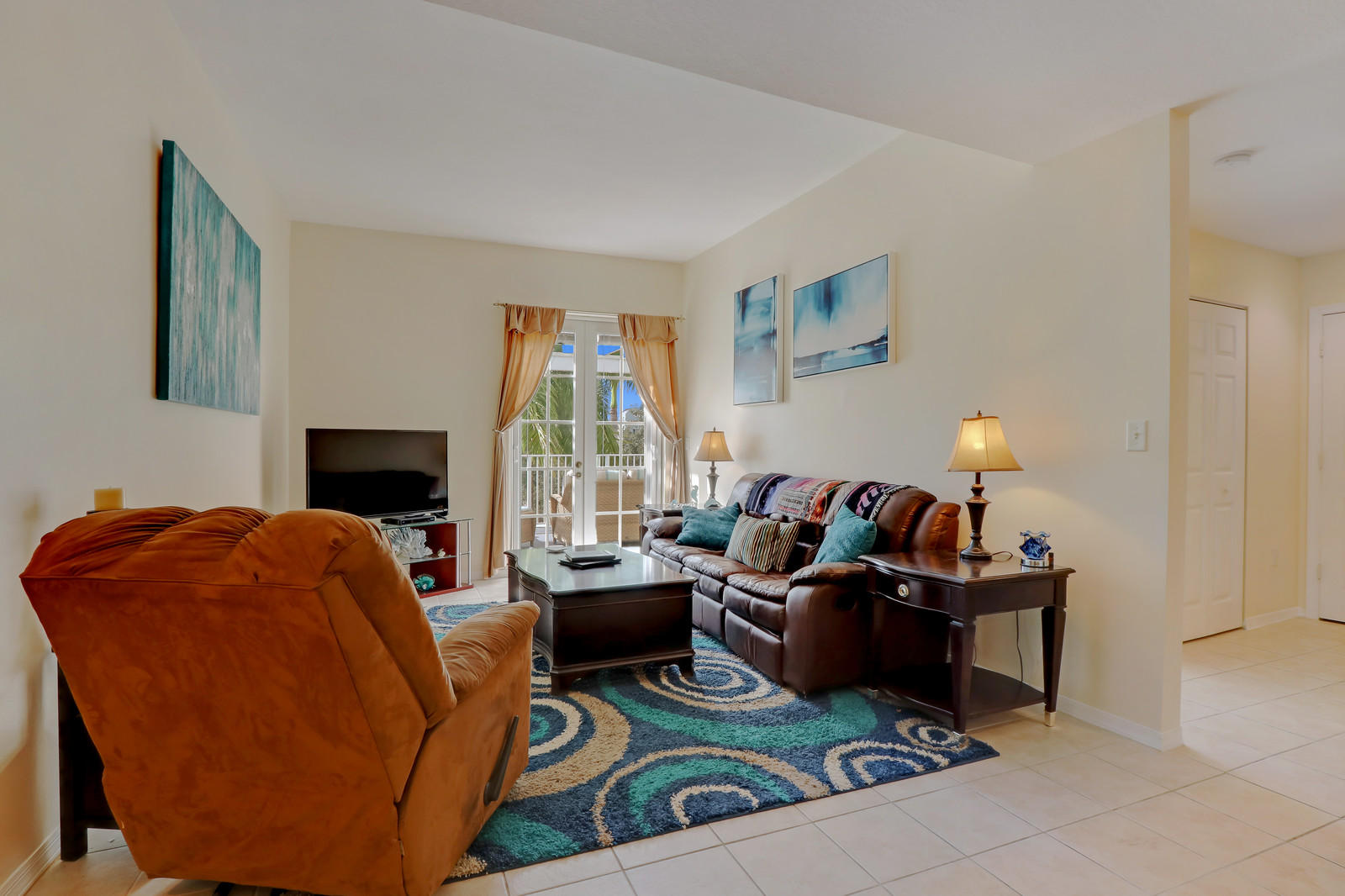 1203 Town Center Drive 324  - Abacoa Homes - photo 12