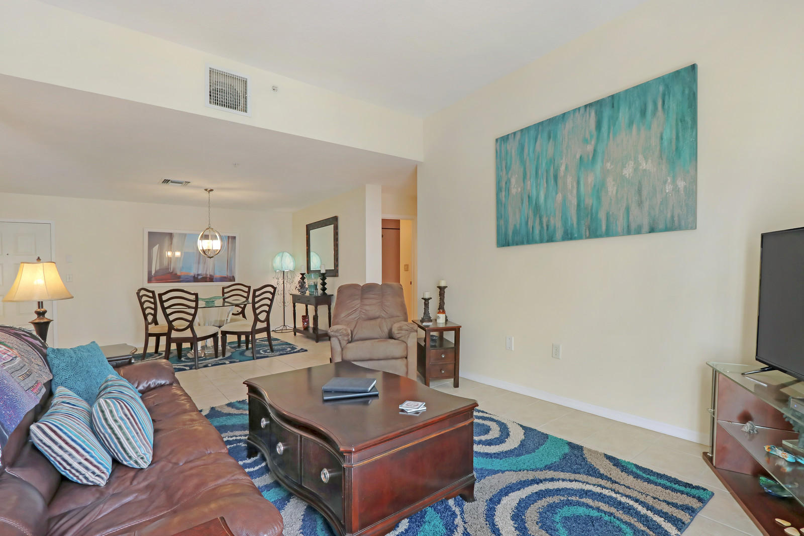 1203 Town Center Drive 324  - Abacoa Homes - photo 13
