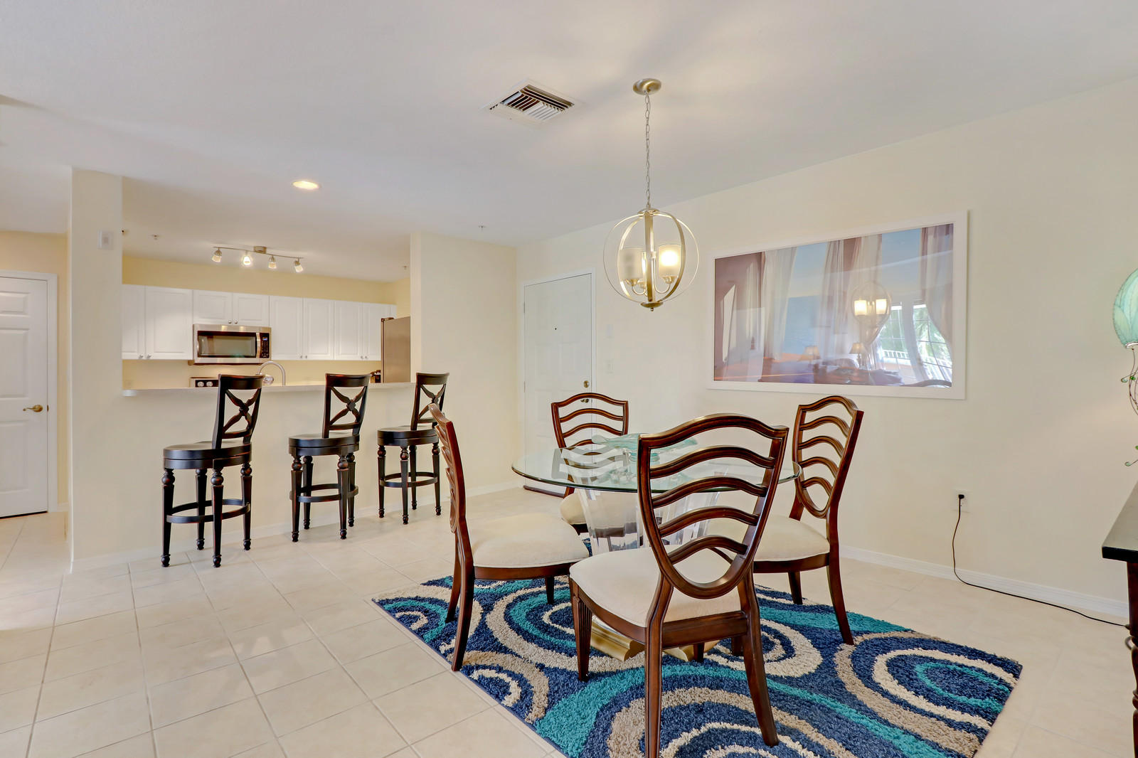 1203 Town Center Drive 324  - Abacoa Homes - photo 14
