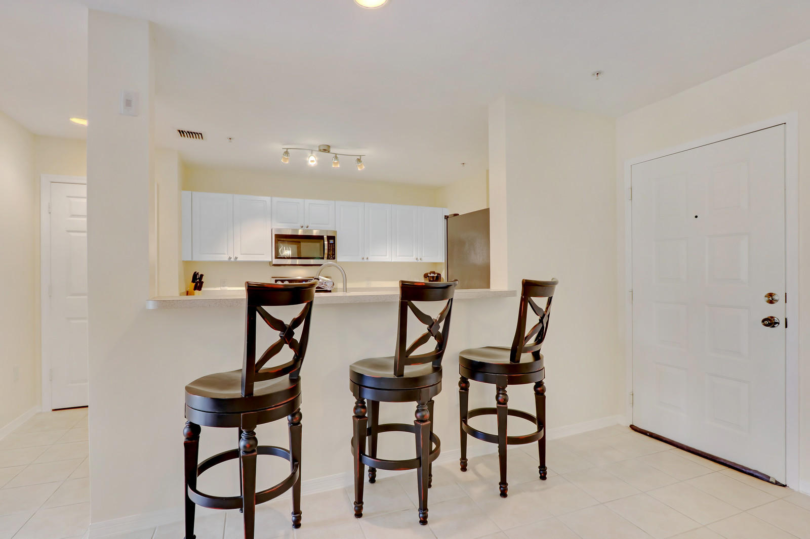 1203 Town Center Drive 324  - Abacoa Homes - photo 15