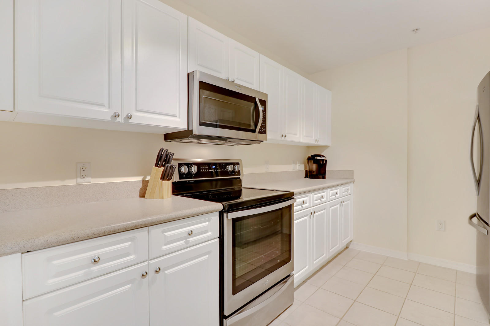 1203 Town Center Drive 324  - Abacoa Homes - photo 16