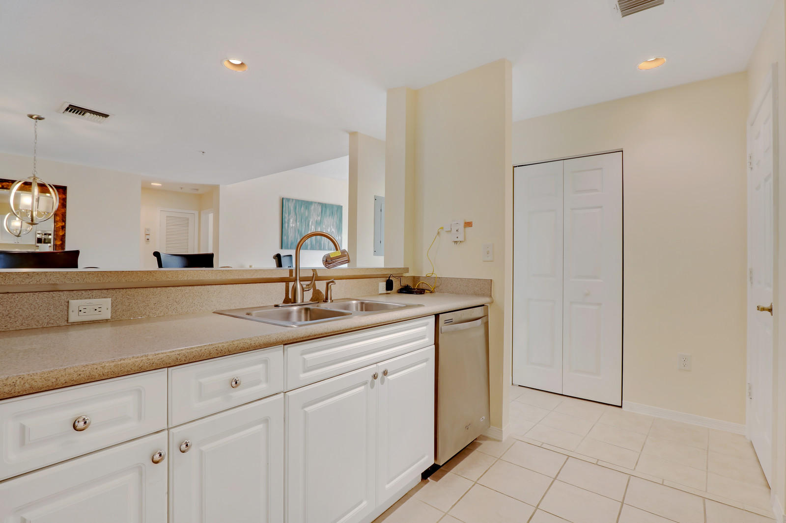 1203 Town Center Drive 324  - Abacoa Homes - photo 17