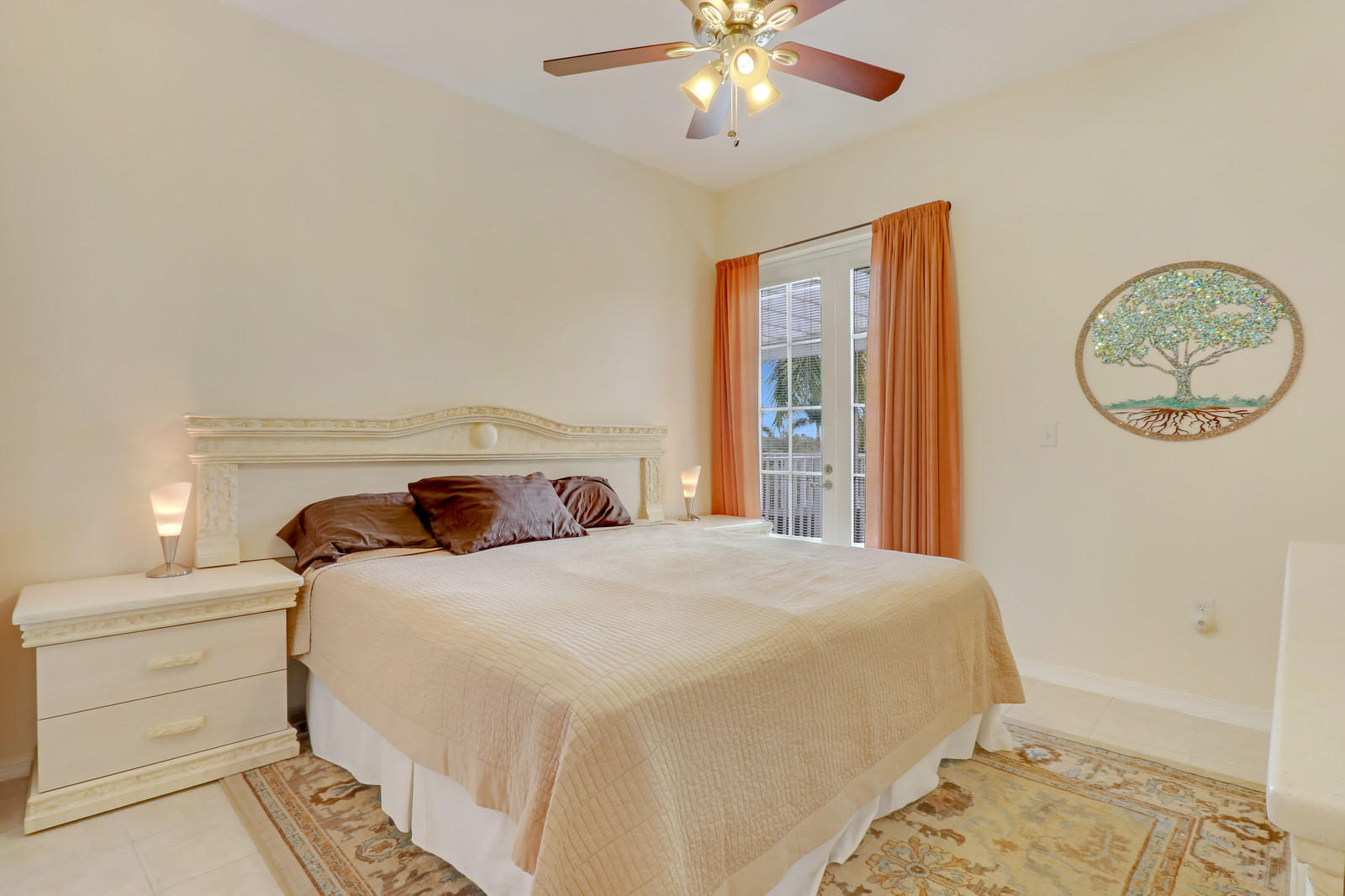1203 Town Center Drive 324  - Abacoa Homes - photo 18