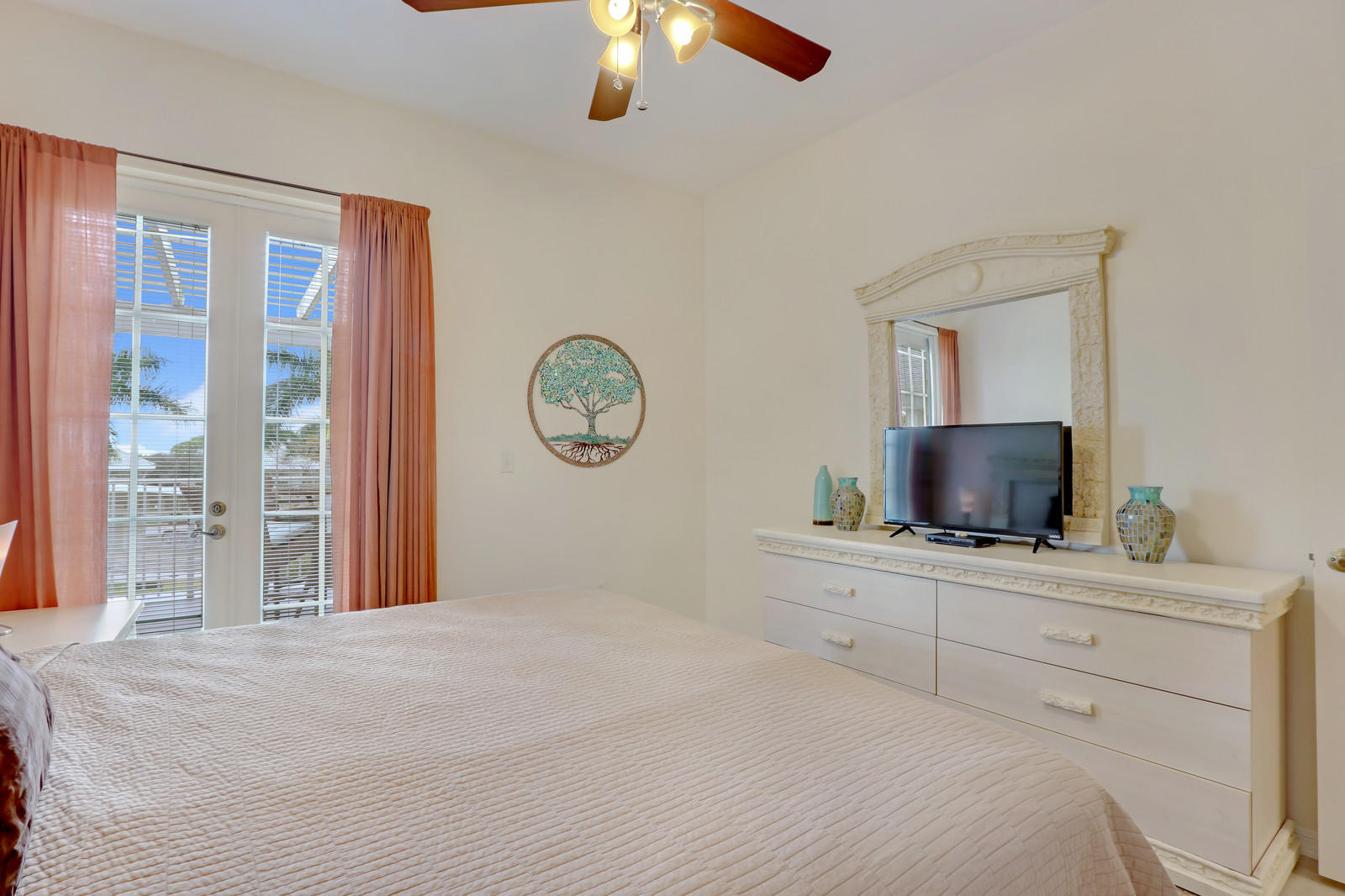 1203 Town Center Drive 324  - Abacoa Homes - photo 19