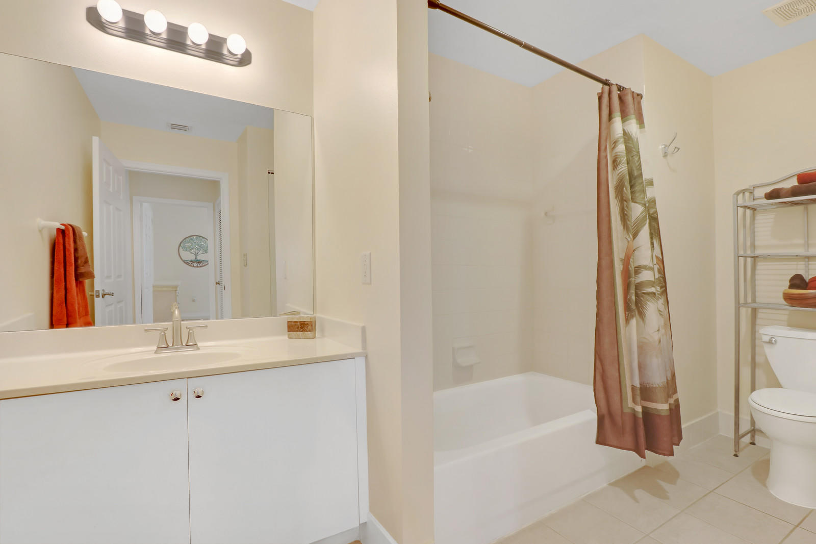 1203 Town Center Drive 324  - Abacoa Homes - photo 20