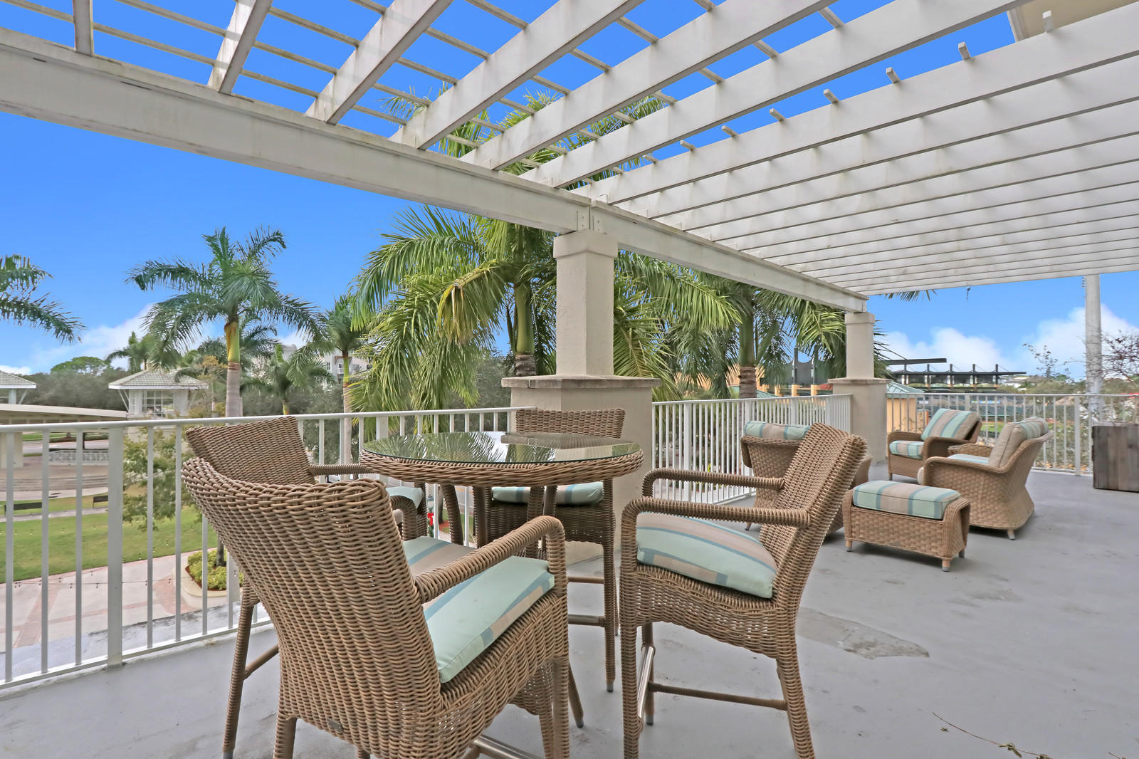 1203 Town Center Drive 324  - Abacoa Homes - photo 3