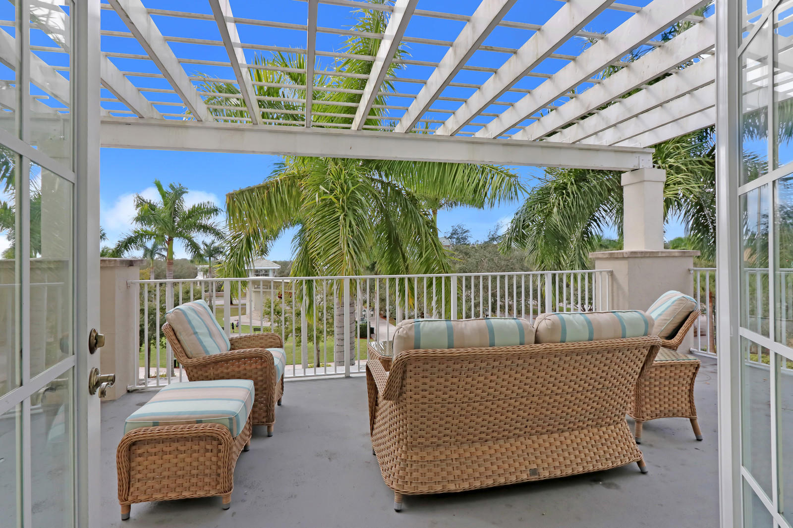 1203 Town Center Drive 324  - Abacoa Homes - photo 5