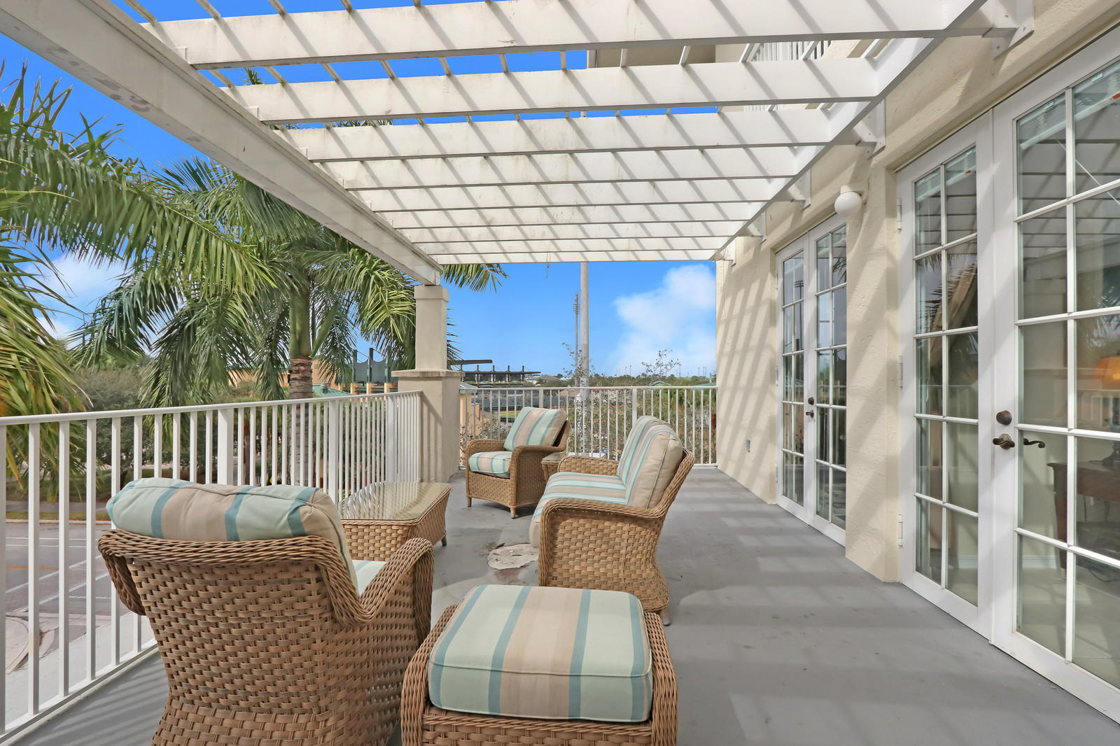 1203 Town Center Drive 324  - Abacoa Homes - photo 6