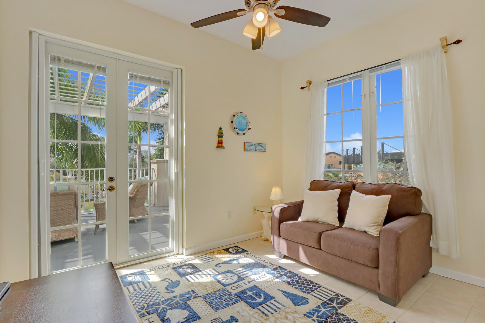 1203 Town Center Drive 324  - Abacoa Homes - photo 9