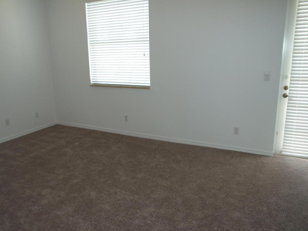 4332 Blowing Point Place  - Abacoa Homes - photo 10