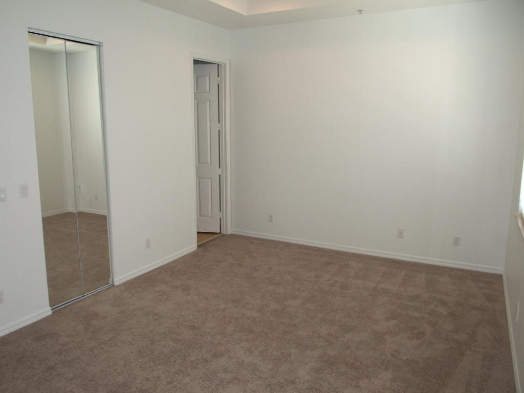 4332 Blowing Point Place  - Abacoa Homes - photo 11