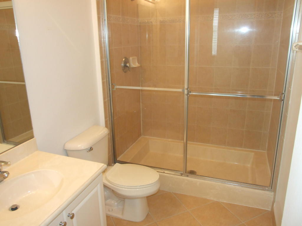 4332 Blowing Point Place  - Abacoa Homes - photo 12