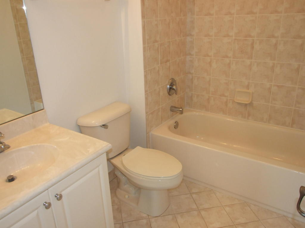 4332 Blowing Point Place  - Abacoa Homes - photo 15