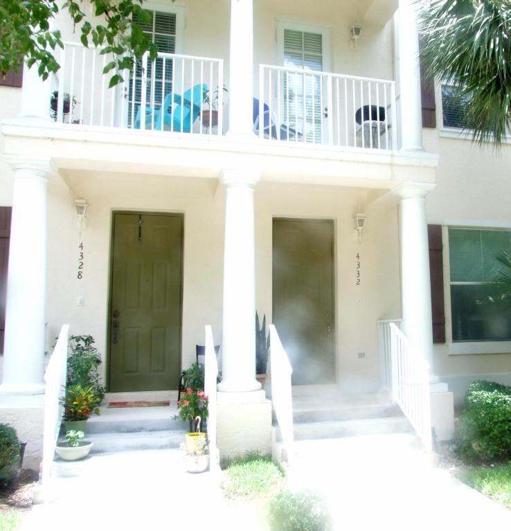 4332 Blowing Point Place  - Abacoa Homes - photo 16