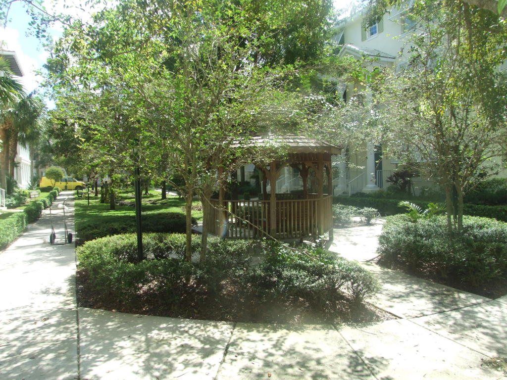 4332 Blowing Point Place  - Abacoa Homes - photo 18