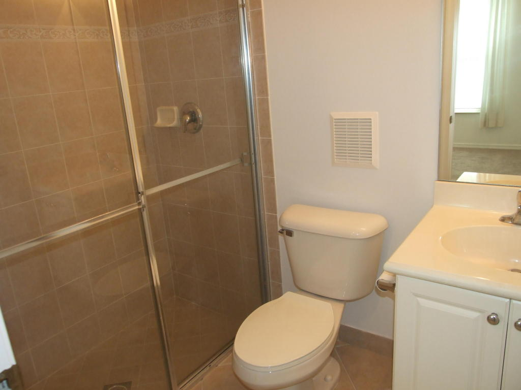 4332 Blowing Point Place  - Abacoa Homes - photo 3