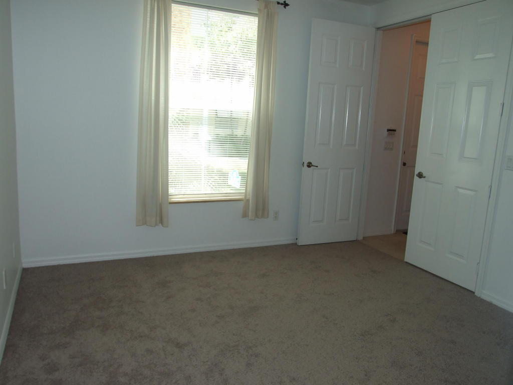 4332 Blowing Point Place  - Abacoa Homes - photo 4