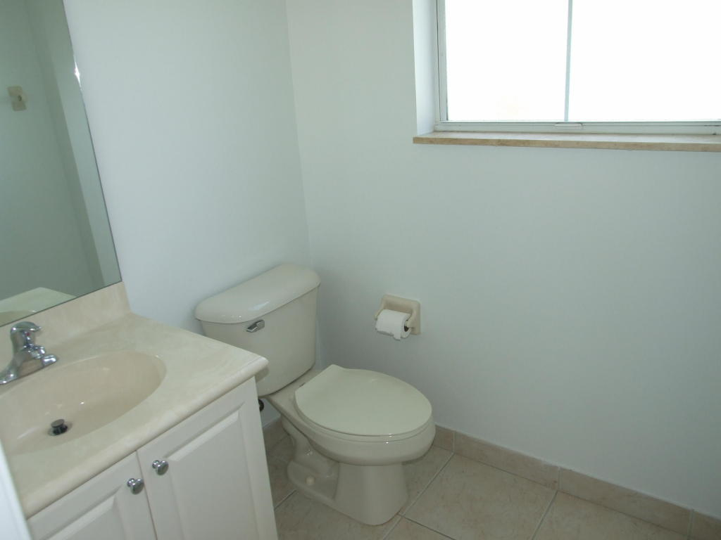 4332 Blowing Point Place  - Abacoa Homes - photo 9