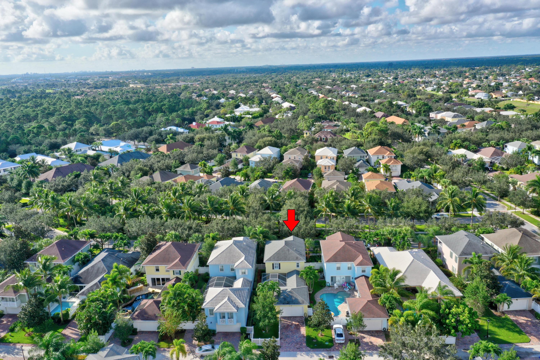 119 Castries Drive  - Abacoa Homes - photo 36