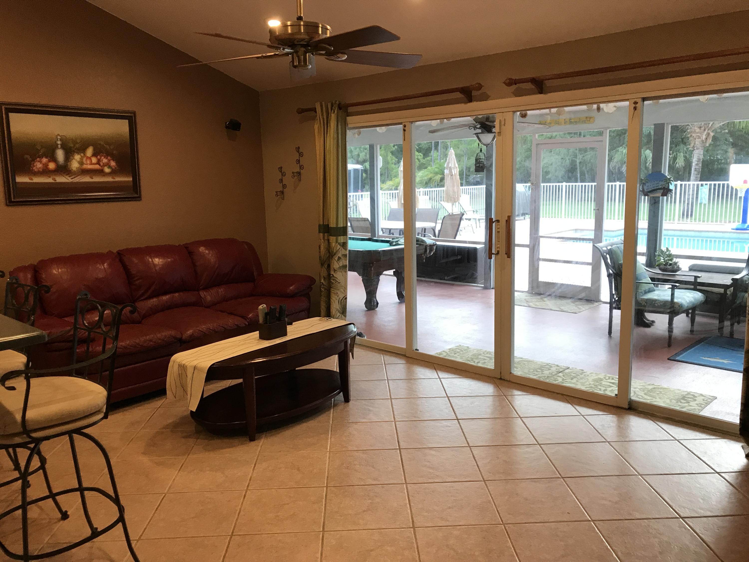 18390 126th Terrace  - Abacoa Homes - photo 6