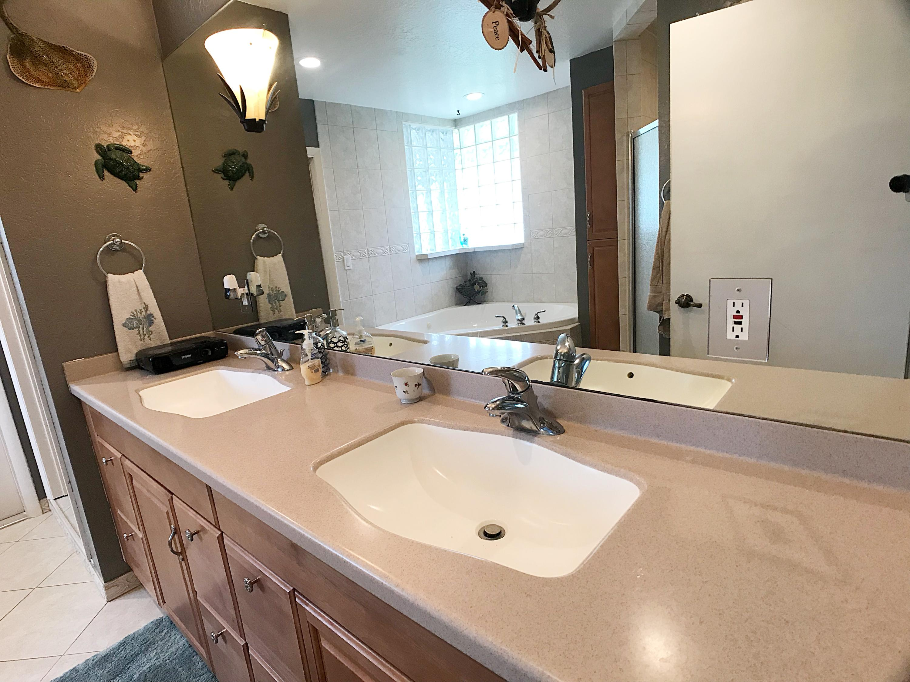 18390 126th Terrace  - Abacoa Homes - photo 8