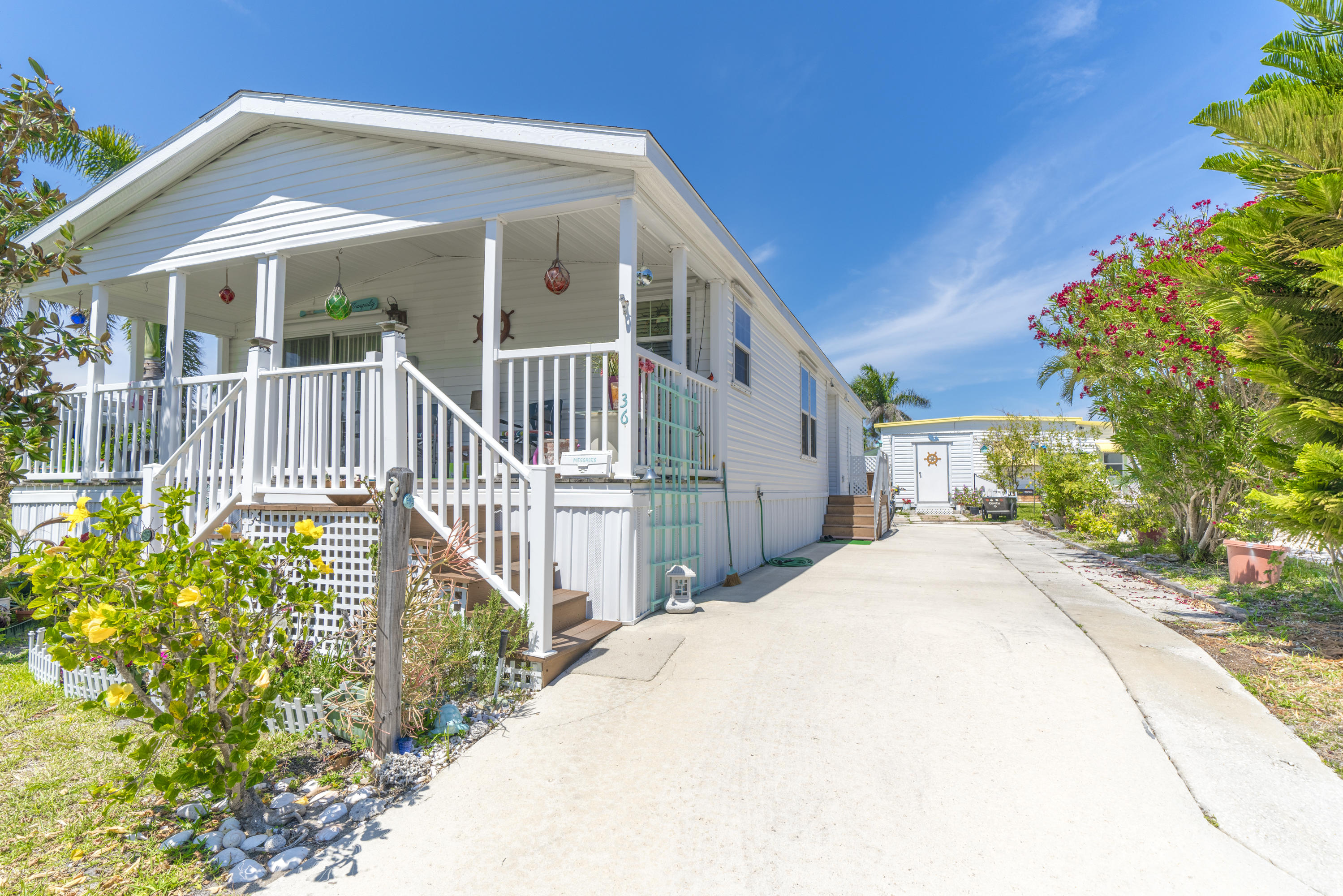 Beach Rental Properties New Jersey