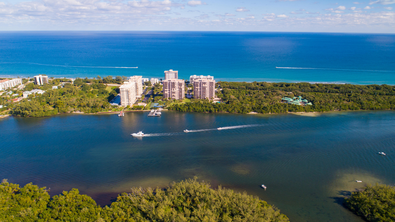 2001 N Ocean Boulevard 1601  Boca Raton FL 33431