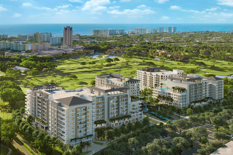 200 SE Mizner Boulevard 518  Boca Raton FL 33432