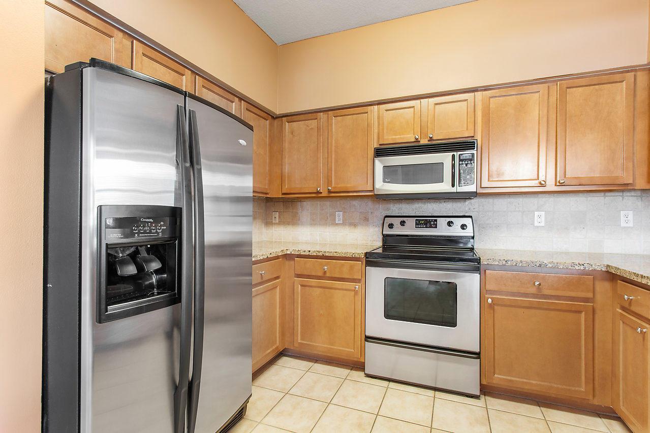826 Dakota Drive 101  - Abacoa Homes - photo 12