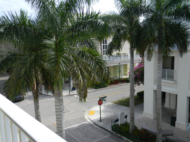 Abacoa - 1203 Town Center Dr. Drive 304 Jupiter FL 33458