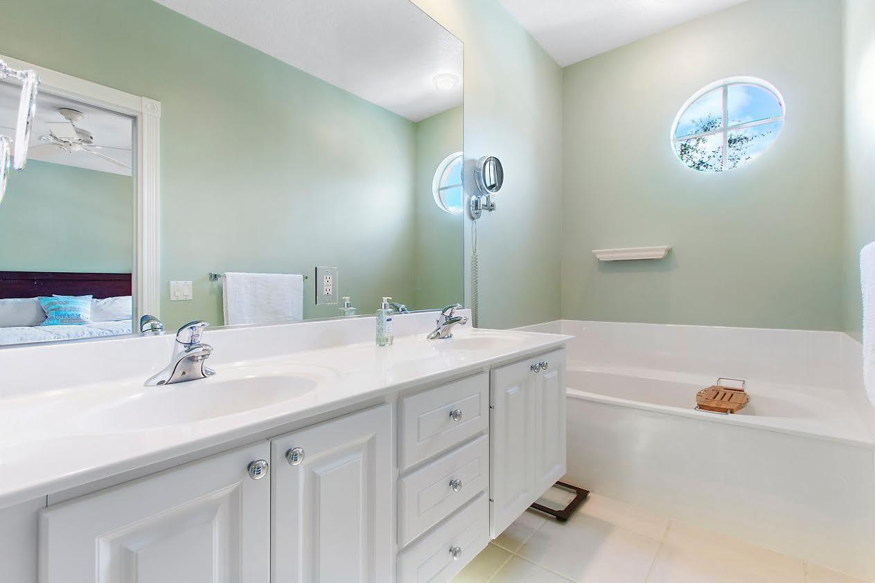 145 Waterford Drive  - Abacoa Homes - photo 15