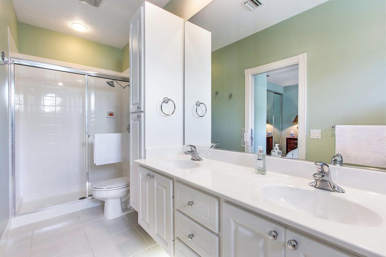 145 Waterford Drive  - Abacoa Homes - photo 16