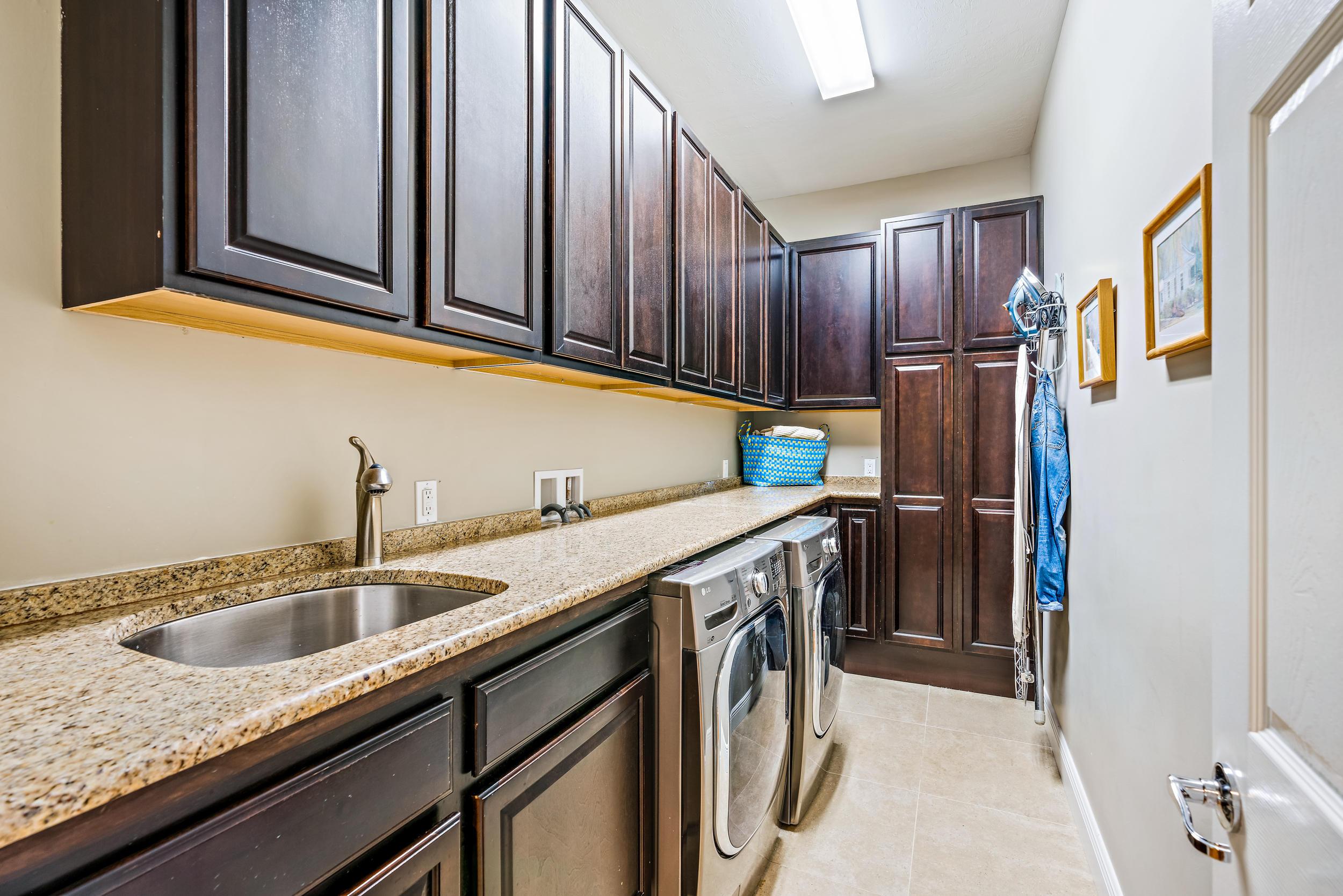 3409 Duval Street  - Abacoa Homes - photo 20