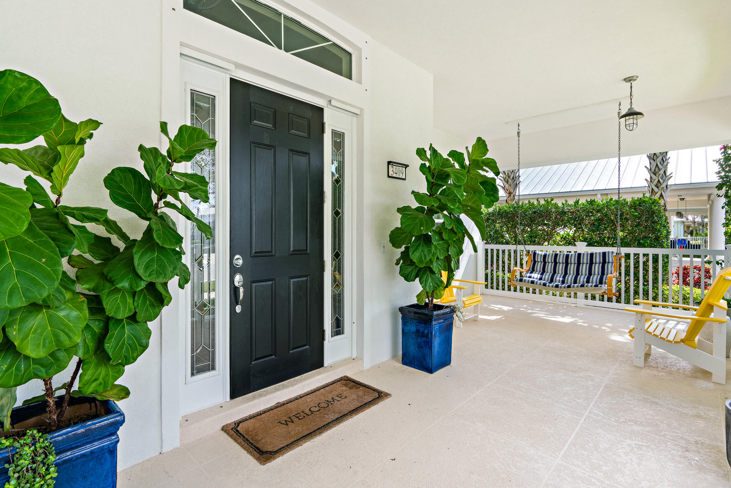 3409 Duval Street  - Abacoa Homes - photo 26
