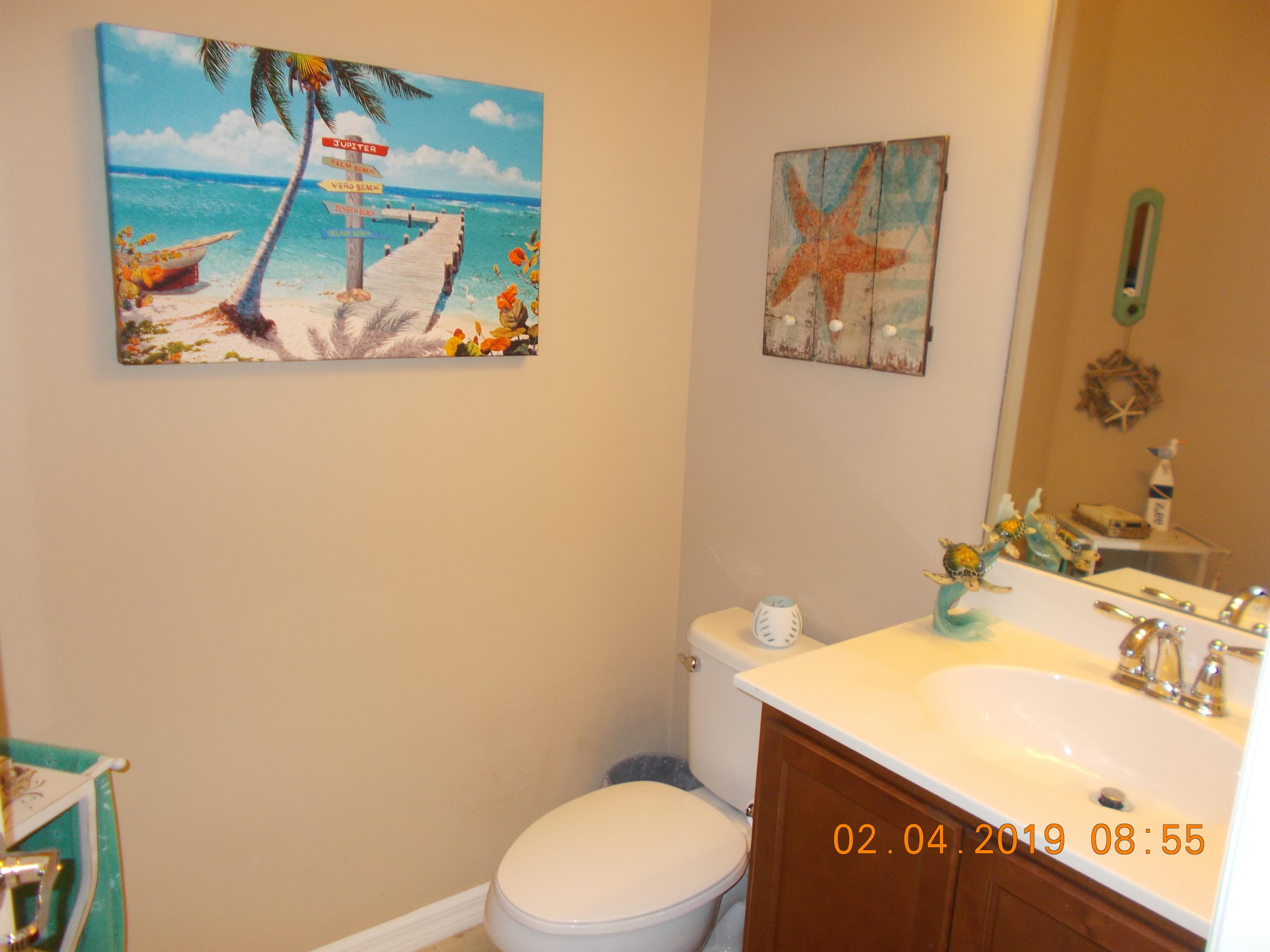 2730 Avalon Way  - Abacoa Homes - photo 10