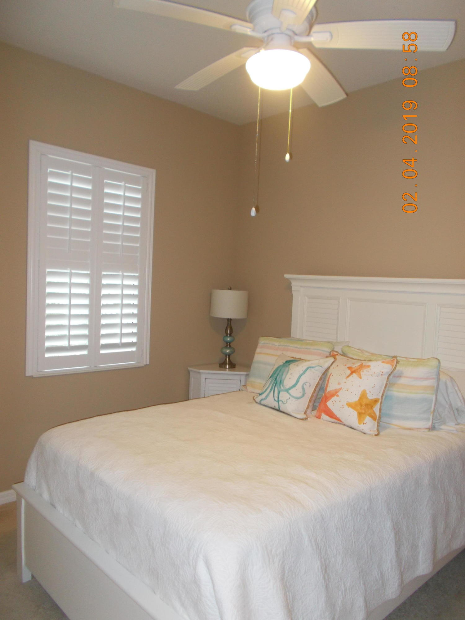 2730 Avalon Way  - Abacoa Homes - photo 11