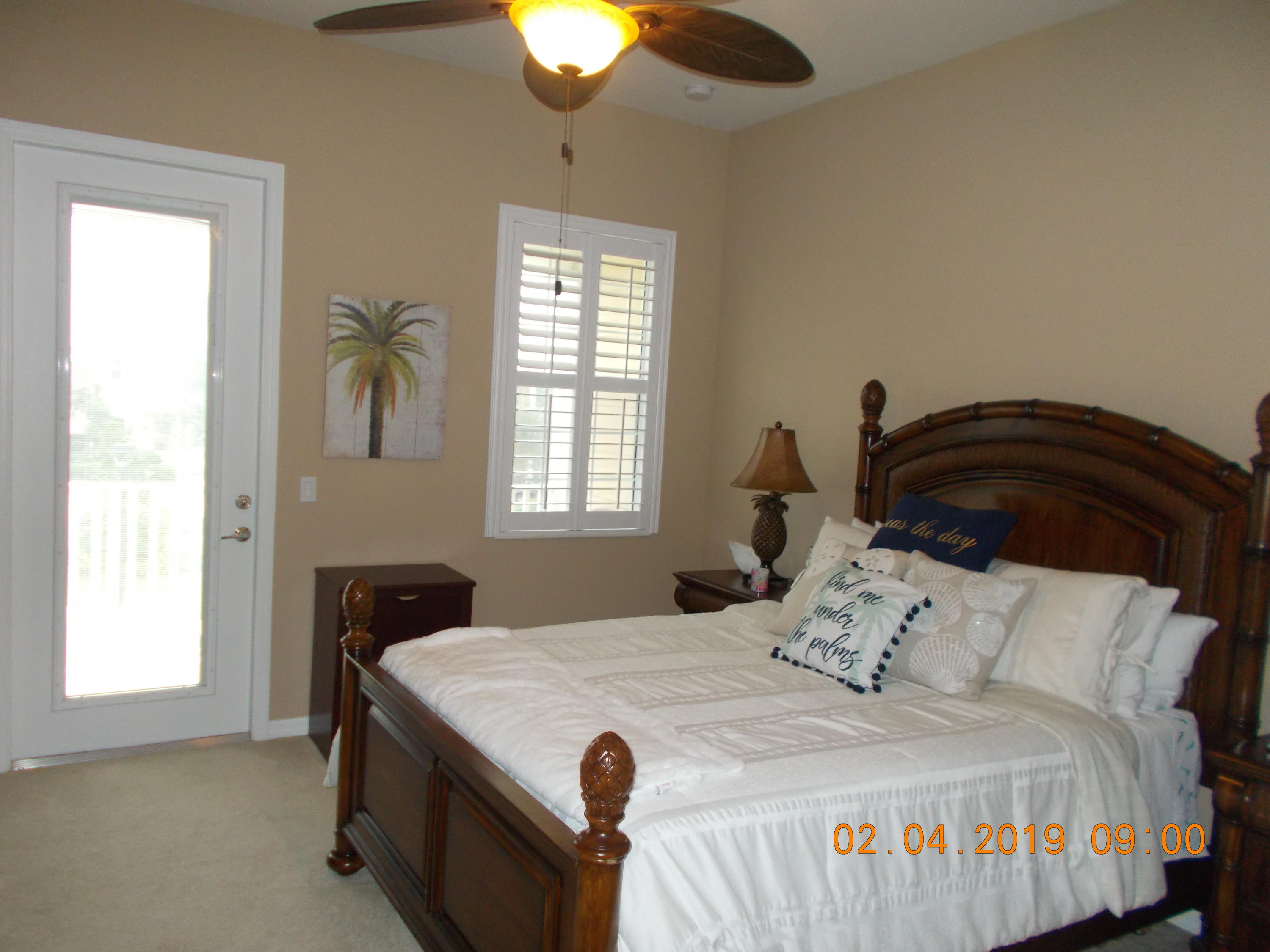 2730 Avalon Way  - Abacoa Homes - photo 12