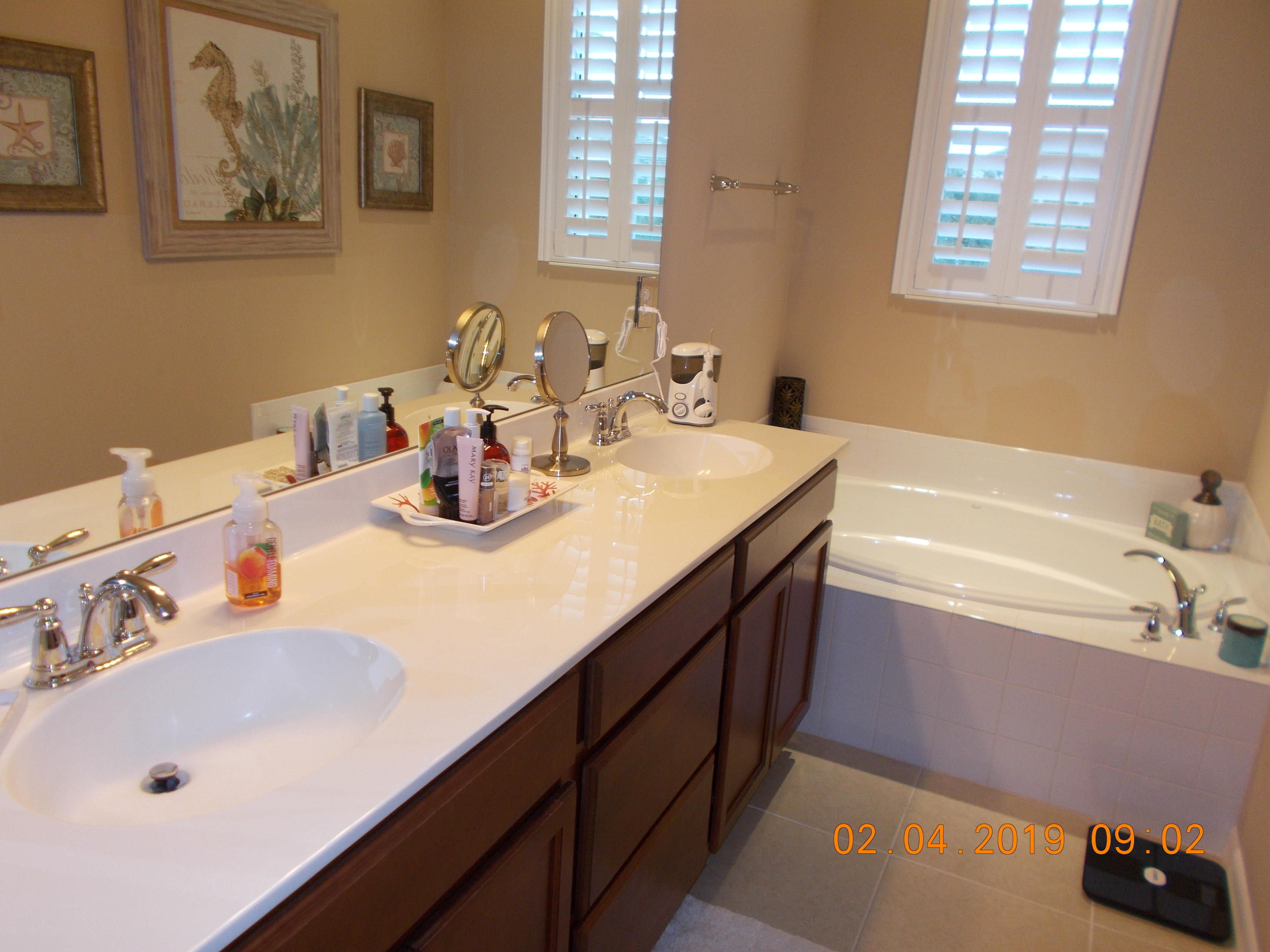 2730 Avalon Way  - Abacoa Homes - photo 13