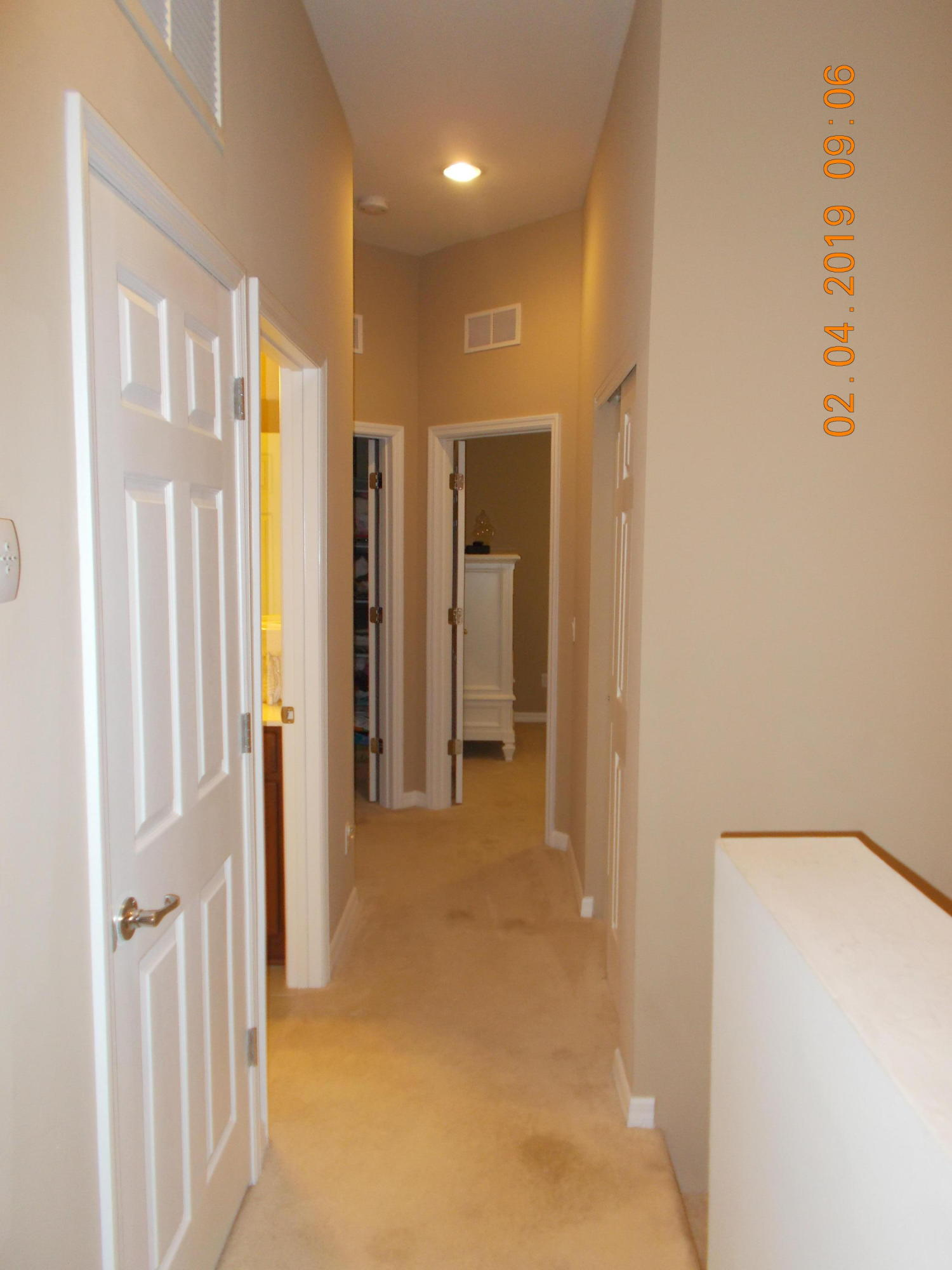 2730 Avalon Way  - Abacoa Homes - photo 19