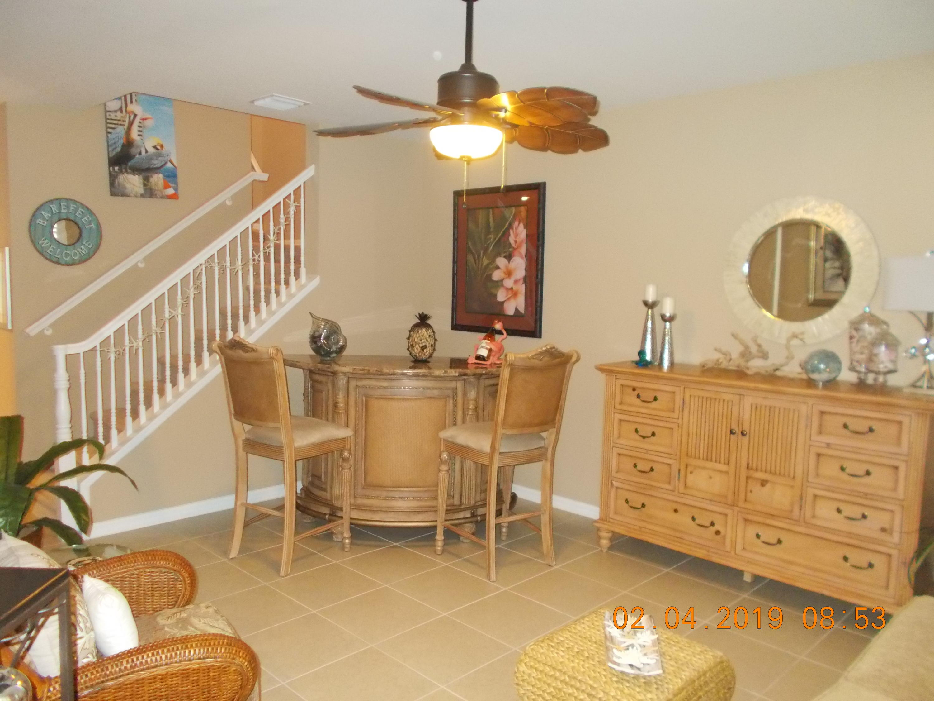 2730 Avalon Way  - Abacoa Homes - photo 2