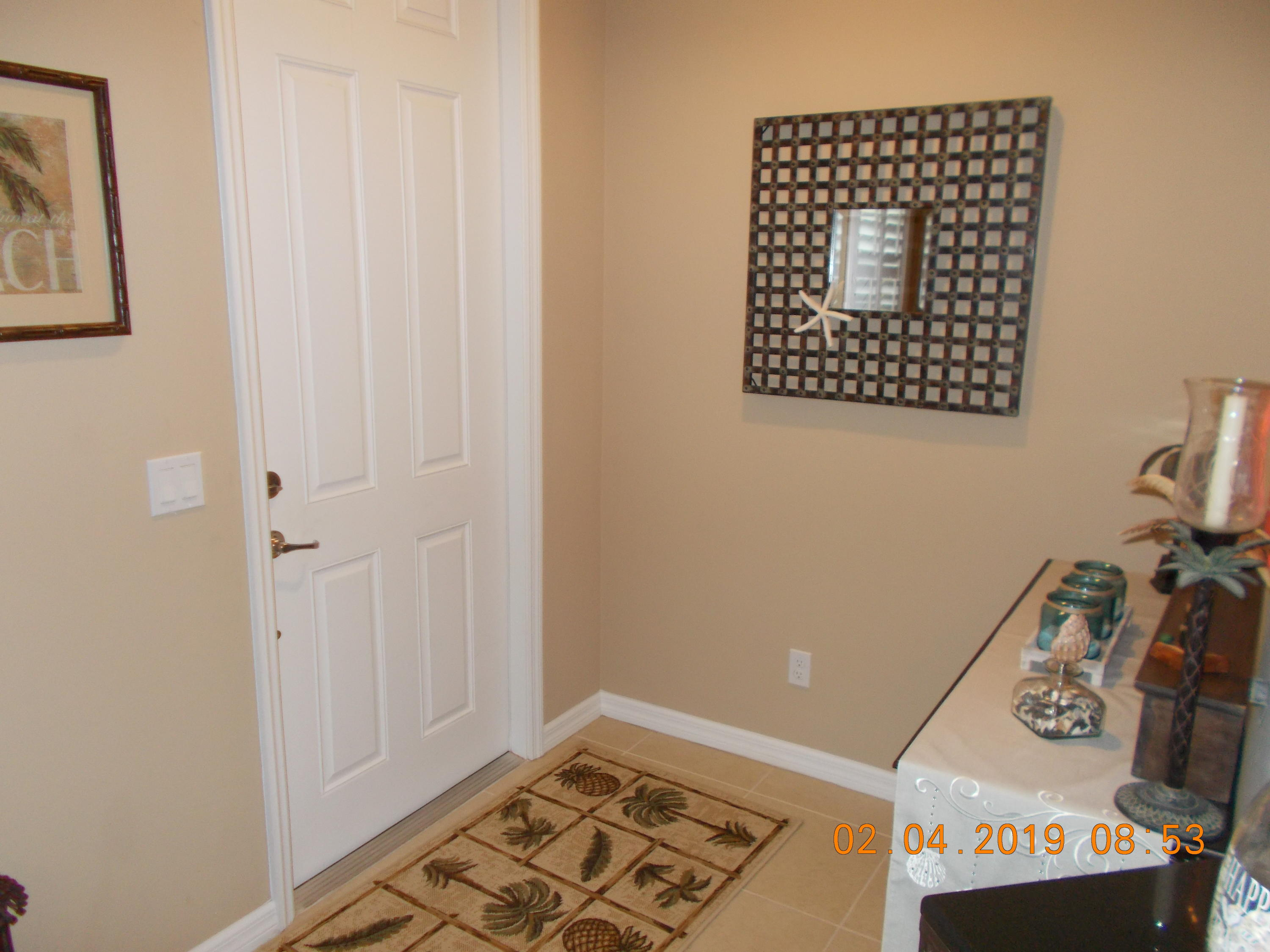 2730 Avalon Way  - Abacoa Homes - photo 20