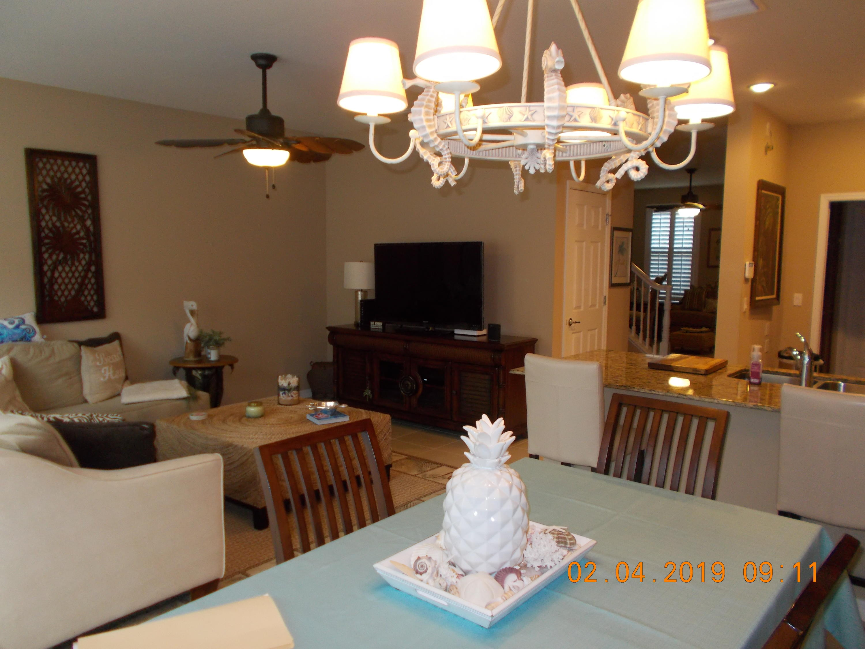 2730 Avalon Way  - Abacoa Homes - photo 21