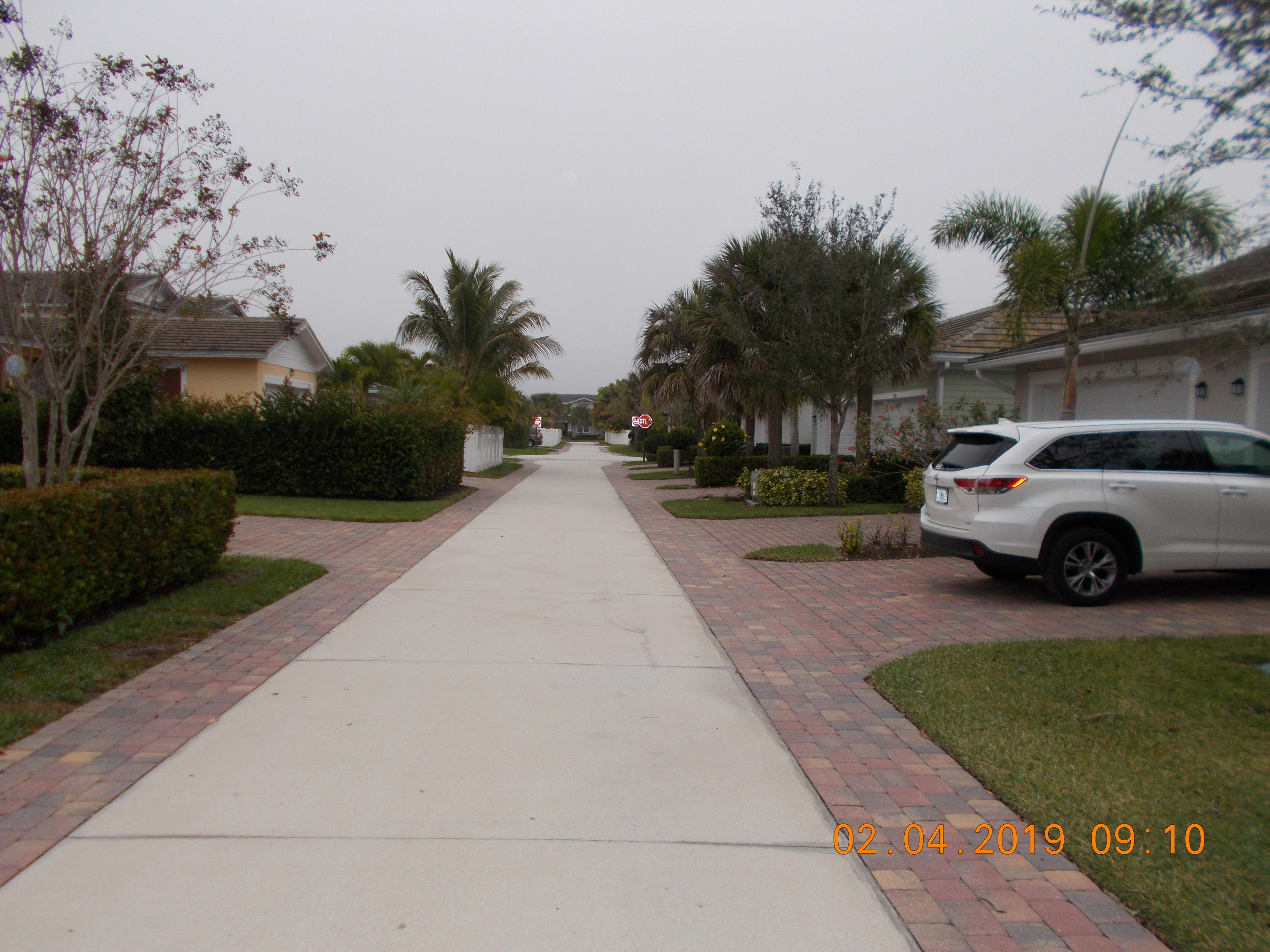2730 Avalon Way  - Abacoa Homes - photo 34
