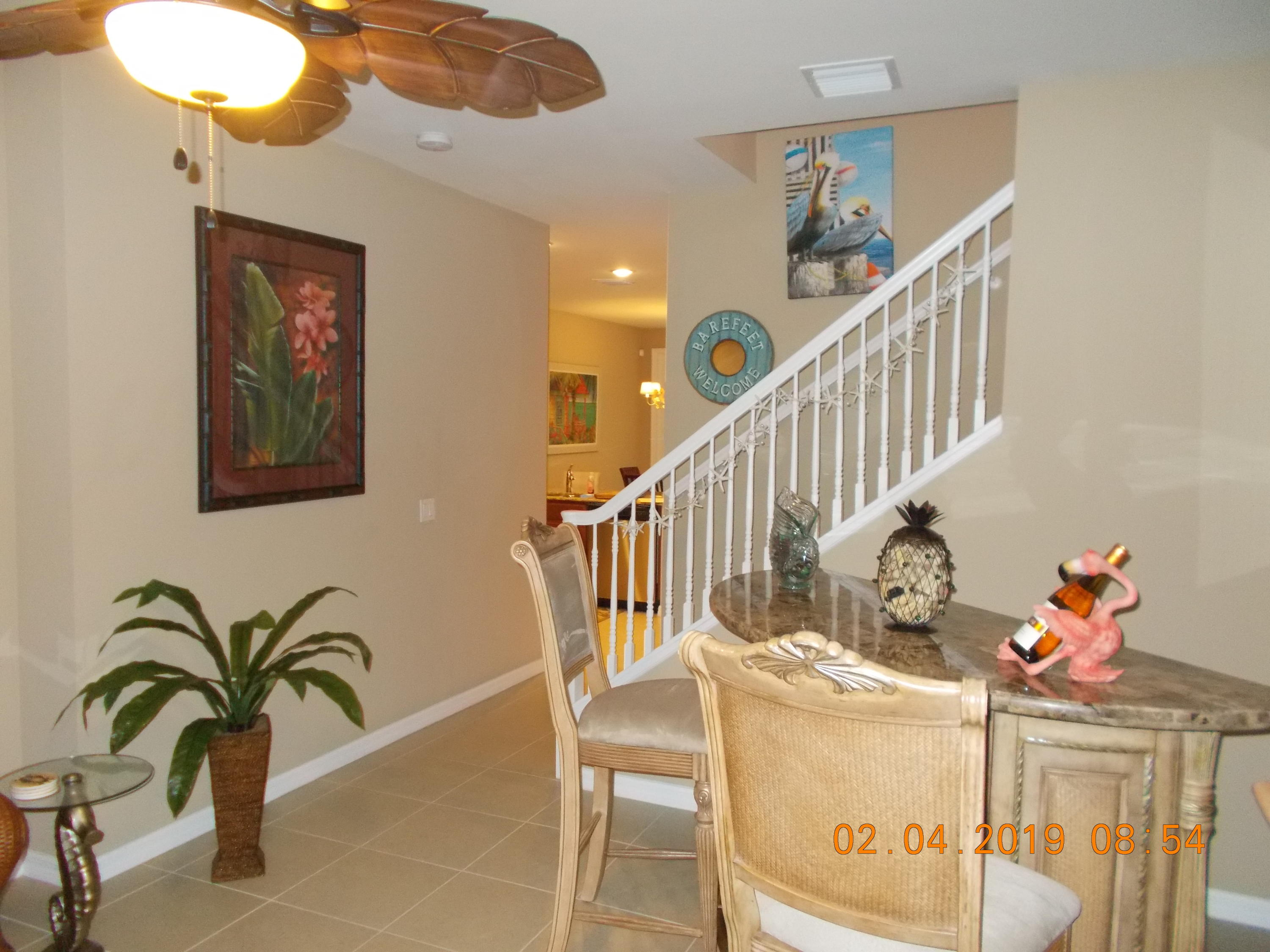 2730 Avalon Way  - Abacoa Homes - photo 5