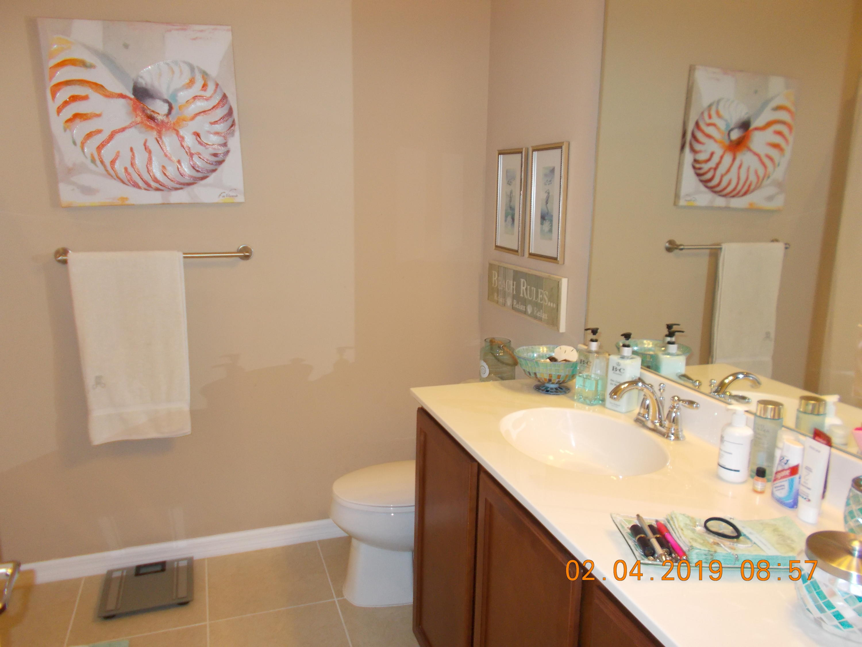 2730 Avalon Way  - Abacoa Homes - photo 8