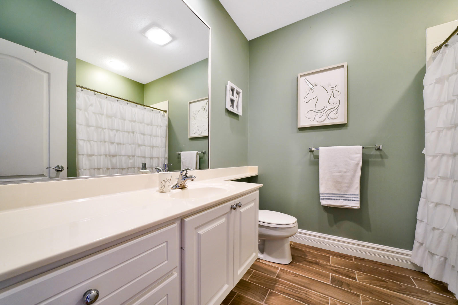 143 Radcliffe Court  - Abacoa Homes - photo 30