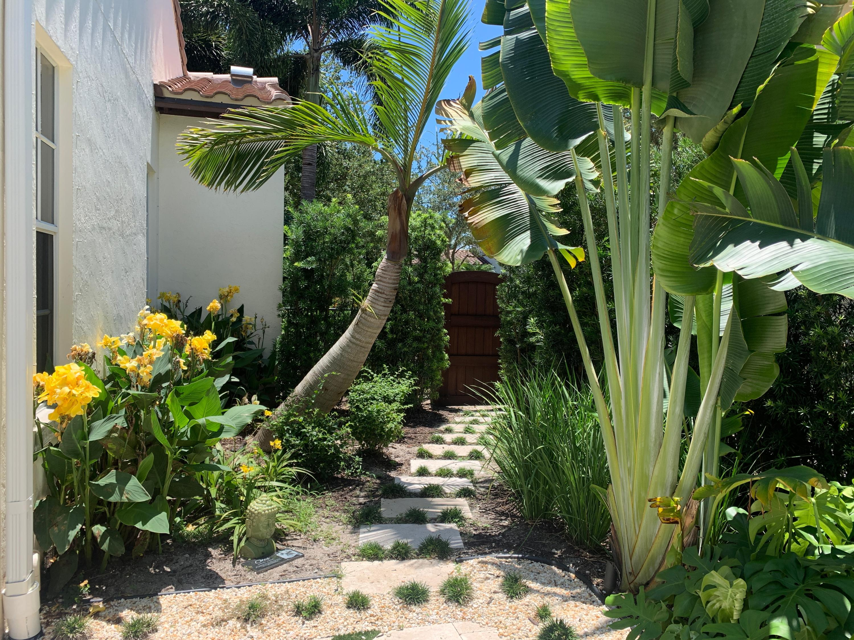 108 Santander Drive  - Abacoa Homes - photo 19
