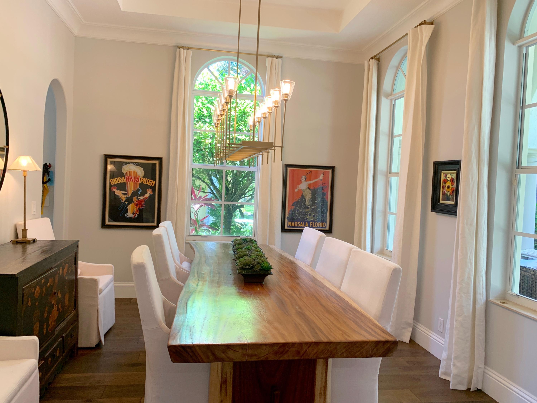 108 Santander Drive  - Abacoa Homes - photo 8