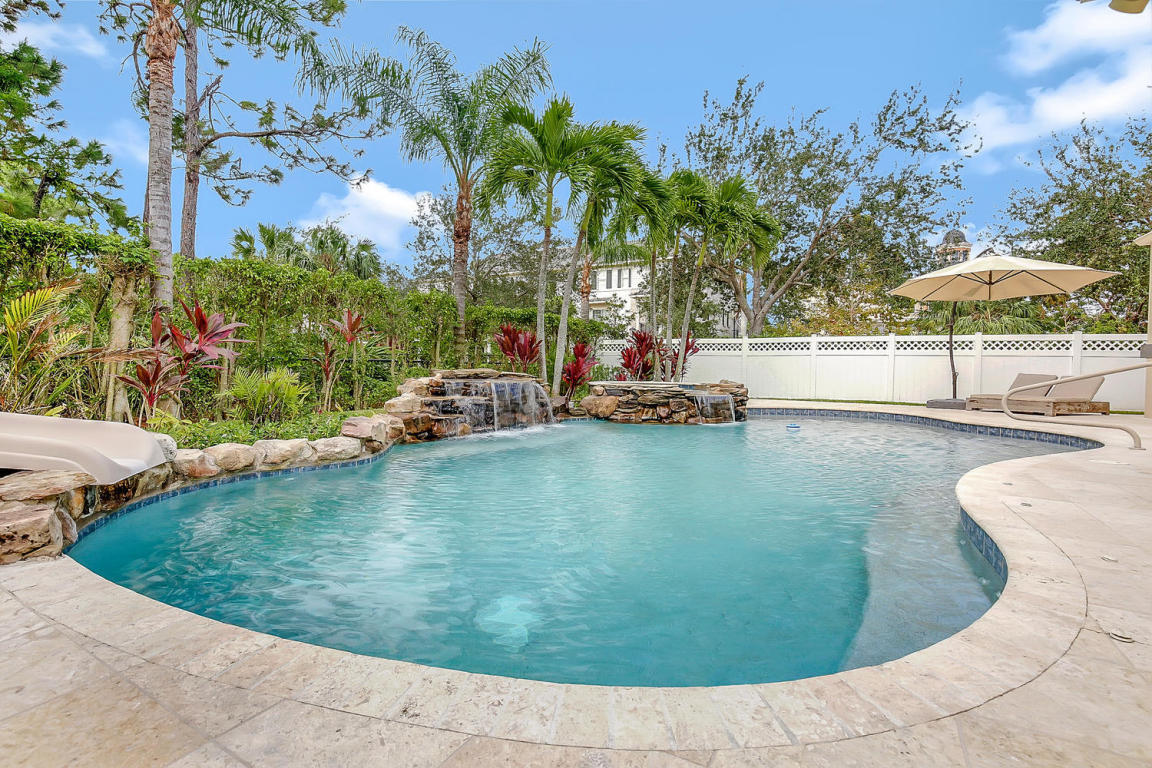 Abacoa - 213 Marlberry Circle Jupiter FL 33458